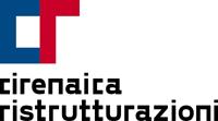 Cirenaica Ristrutturazioni